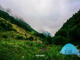 Kalothana-gorge